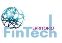 Territorio Fintech