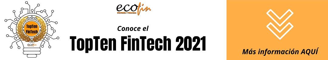 toptenfintech2021